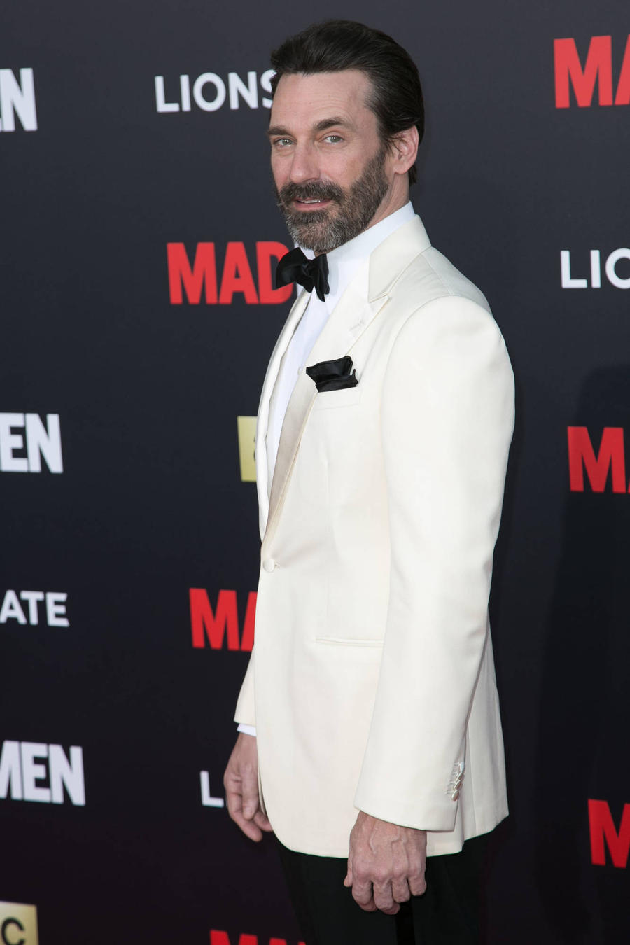 Mad Men Props And Wardrobe Items Up For Sale
