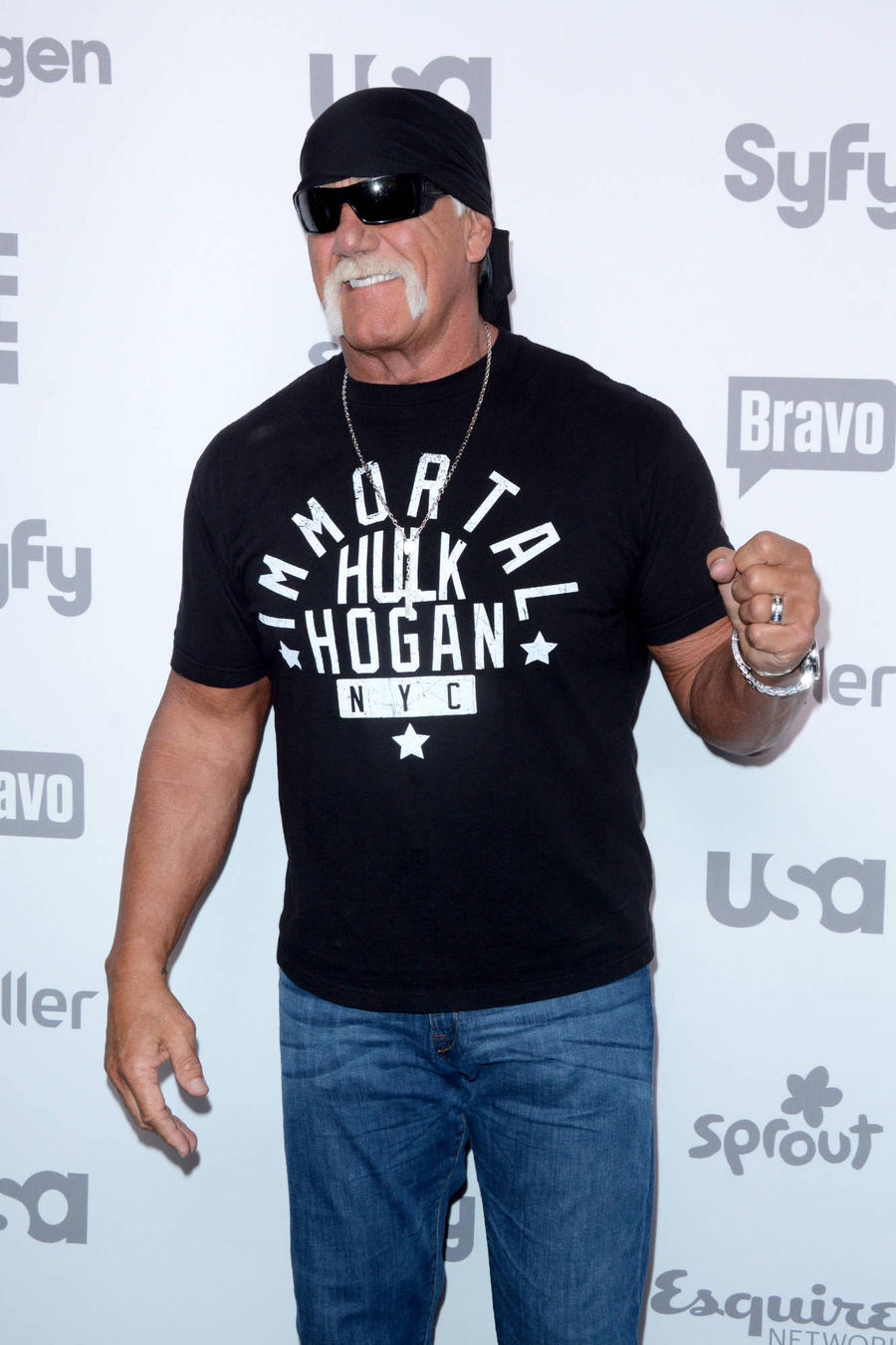 Hulk Hogan Wins $31 Million Settlement Following Gawker Sex Tape Leak