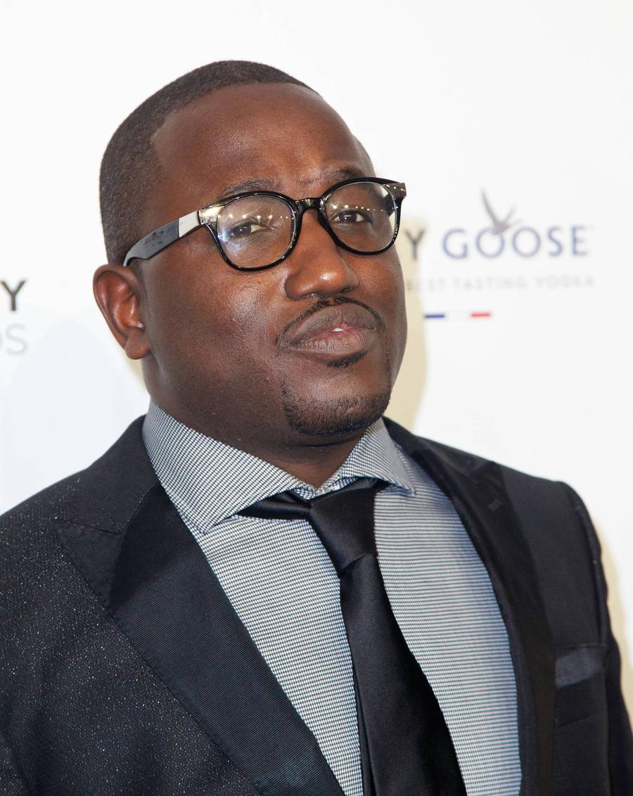 Hannibal Buress In Talks For Baywatch
