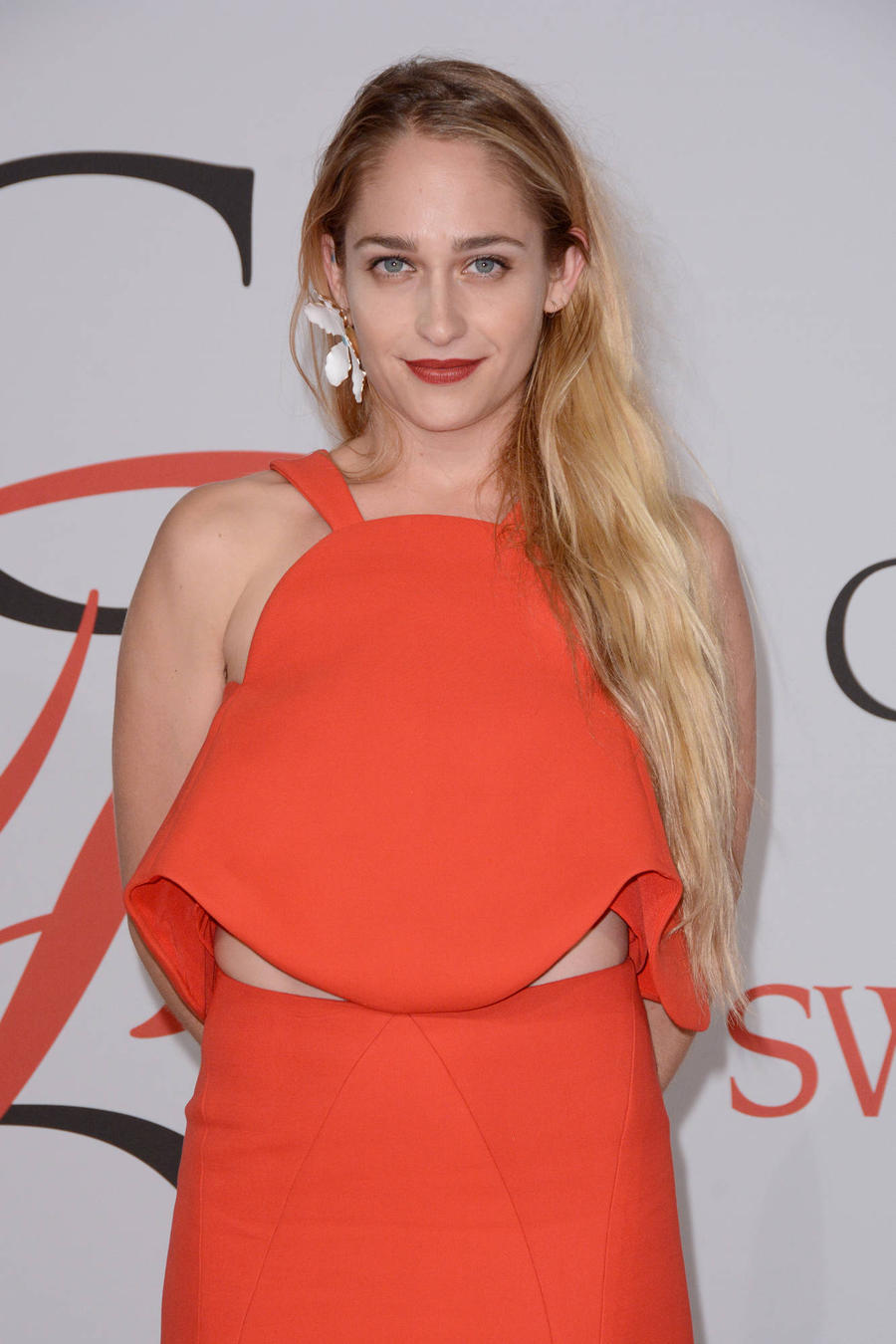 Jemima Kirke Blames Acting Career For Marriage Split