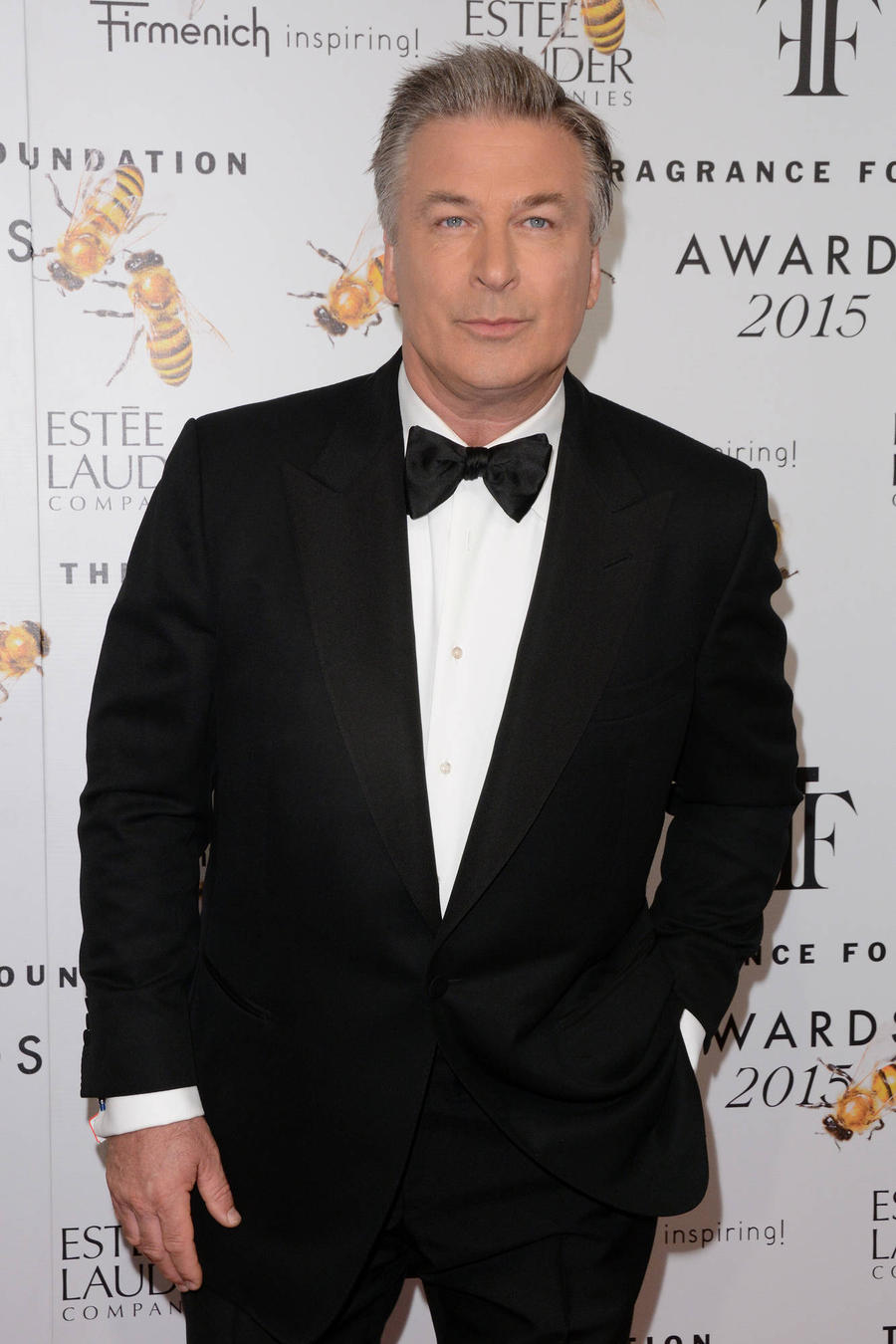 Alec Baldwin Swears Off Broadway Return