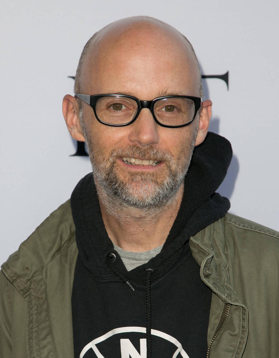 Moby Launches E-commerce Website