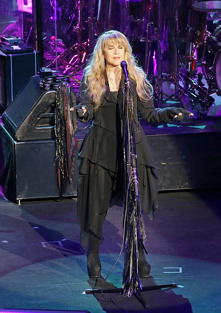 Fleetwood Mac & The Eagles To Headline Inaugural New York And Los Angeles Festivals