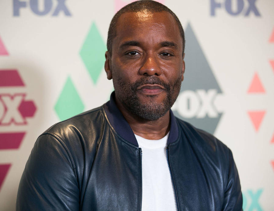 Lee Daniels Asking For Fans' Help As He Pieces Together Apollo Theater Documentary