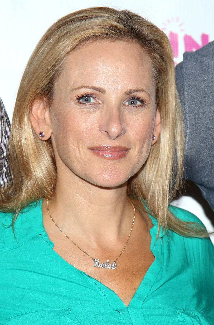 marlee matlin interview