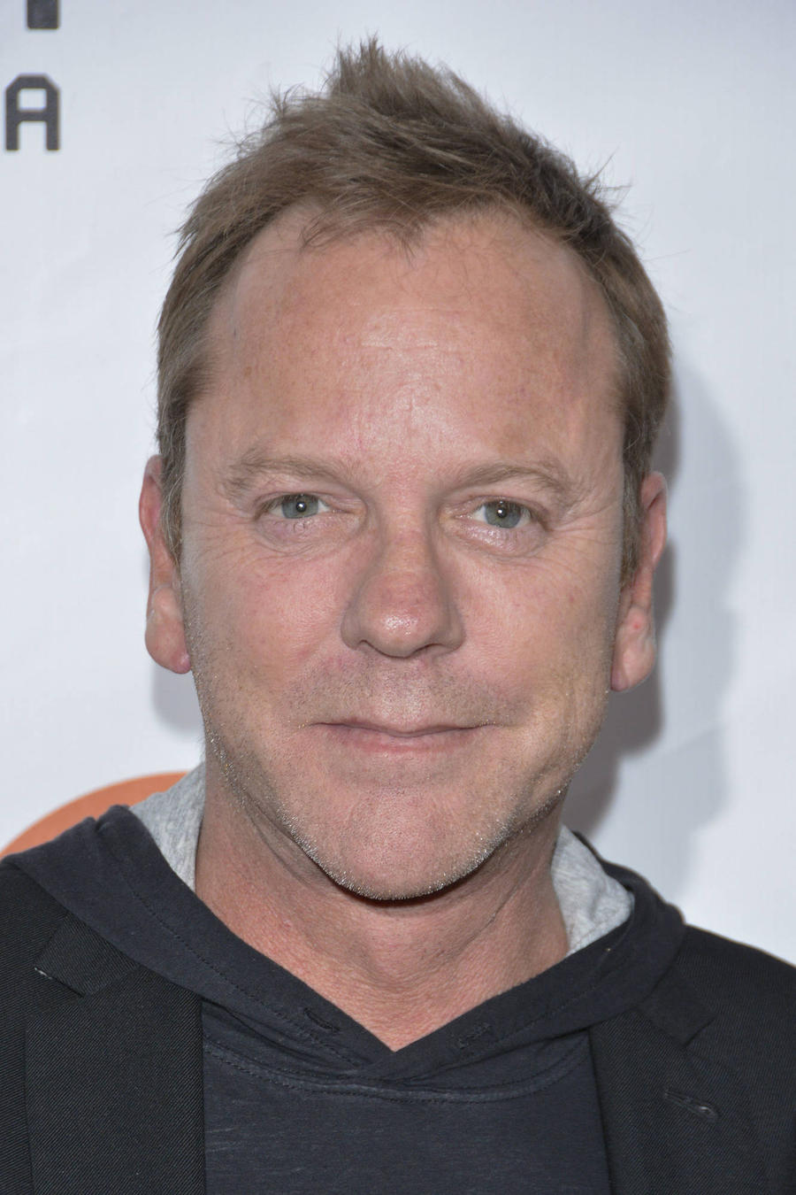 Kiefer Sutherland Almost Berated Daughter For Interrupting 24 Scene