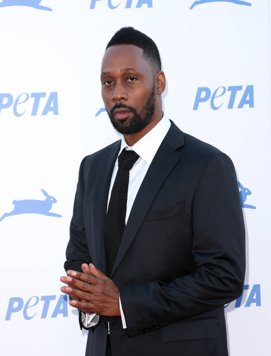 Rza Creating Video Game-inspired Album