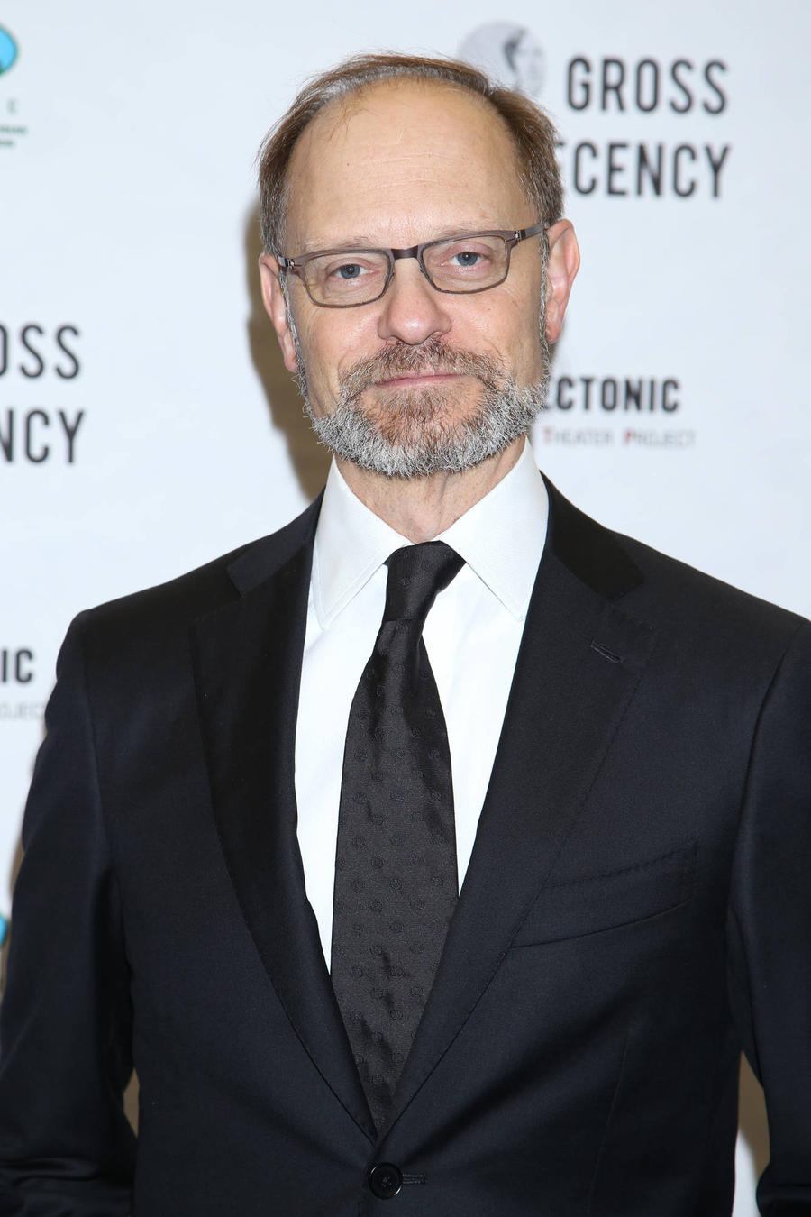 David Hyde Pierce Joining Bette Midler In Hello, Dolly! Revival
