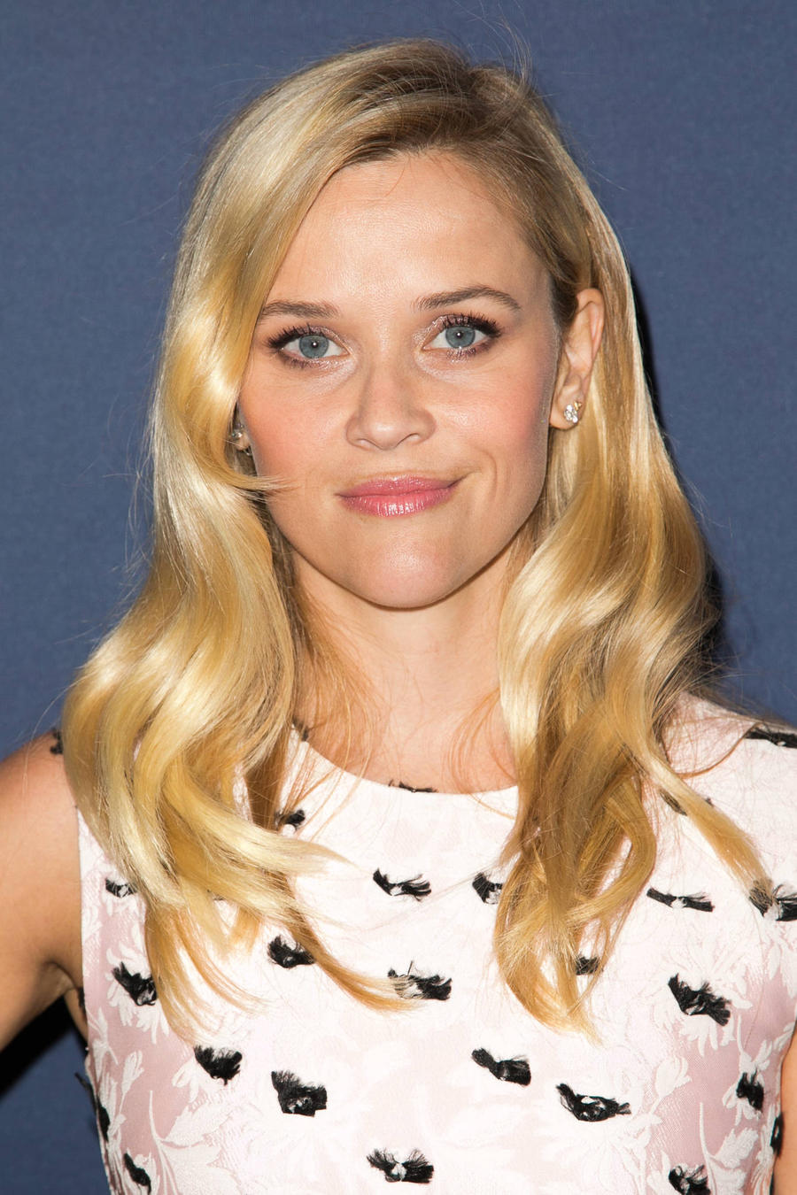 Reese Witherspoon Settles Jewellery Lawsuit