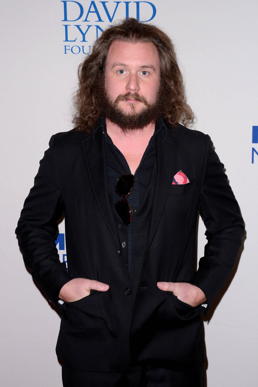 My Morning Jacket Singer Hit With Lawsuit Over Car Accident