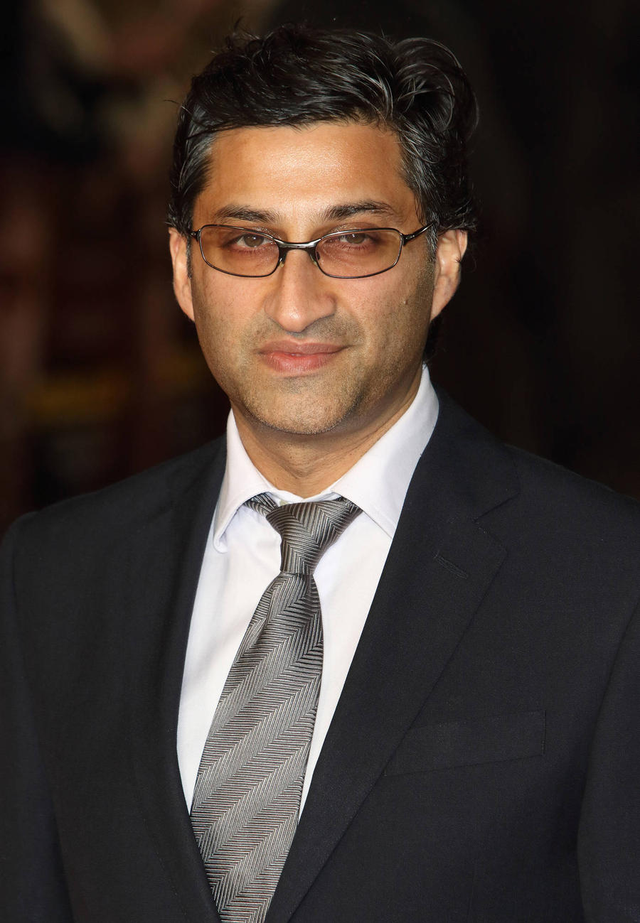 Amy Director Asif Kapadia Tackling Diego Maradona Documentary