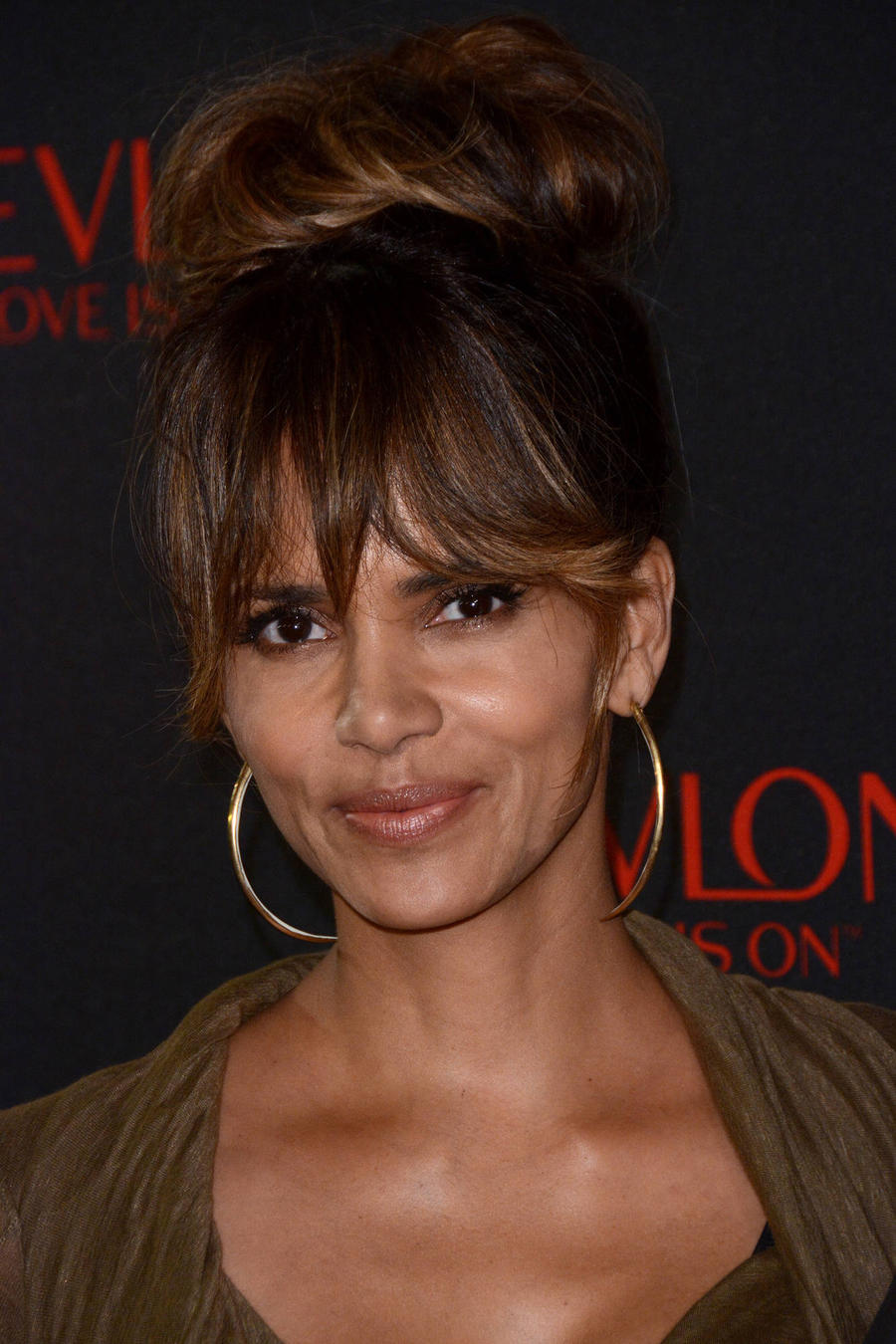 Halle Berry Still Waiting For The Next Black Best Actress