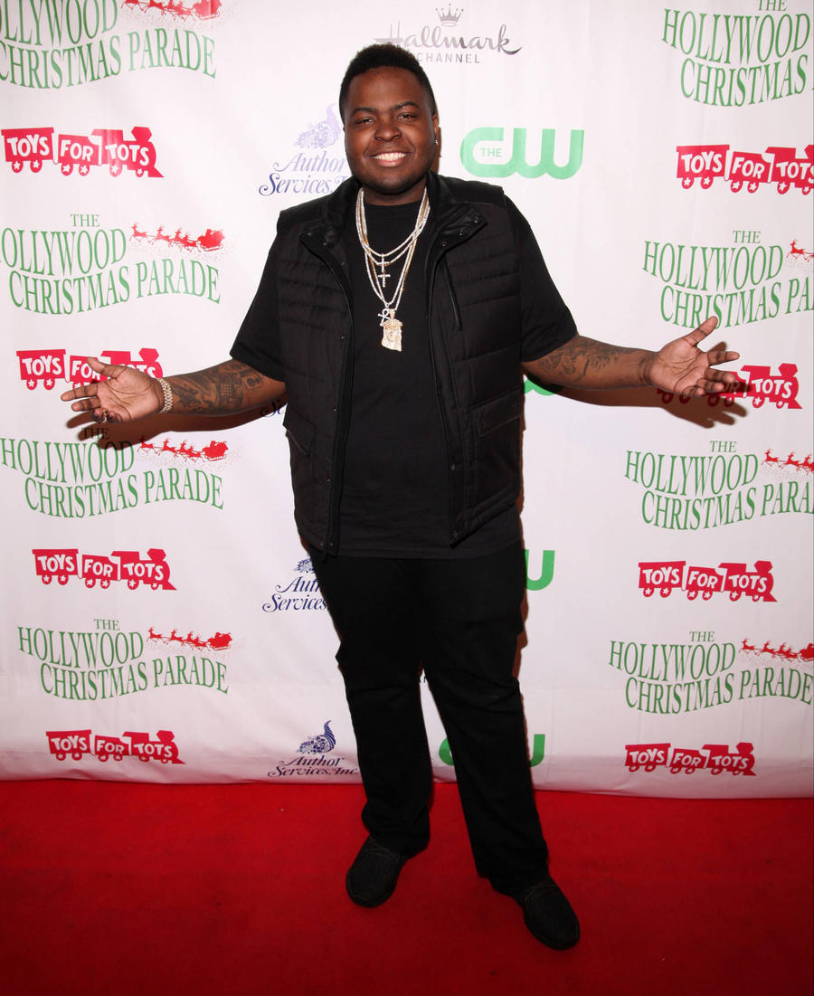 Sean Kingston Addresses Migos Brawl