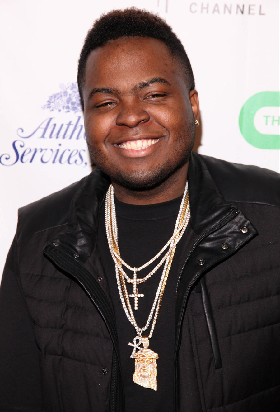 Sean Kingston Sued Over Unpaid Jewels
