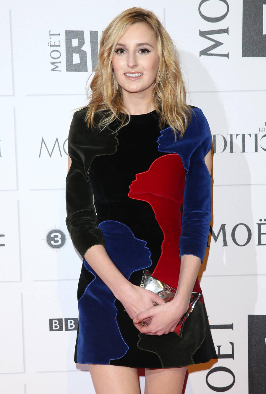 Laura Carmichael Dating Downton Abbey Co-star - Report