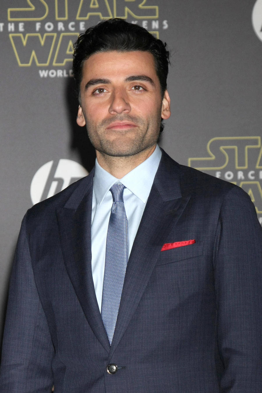 Oscar Isaac Returning To New York Stage