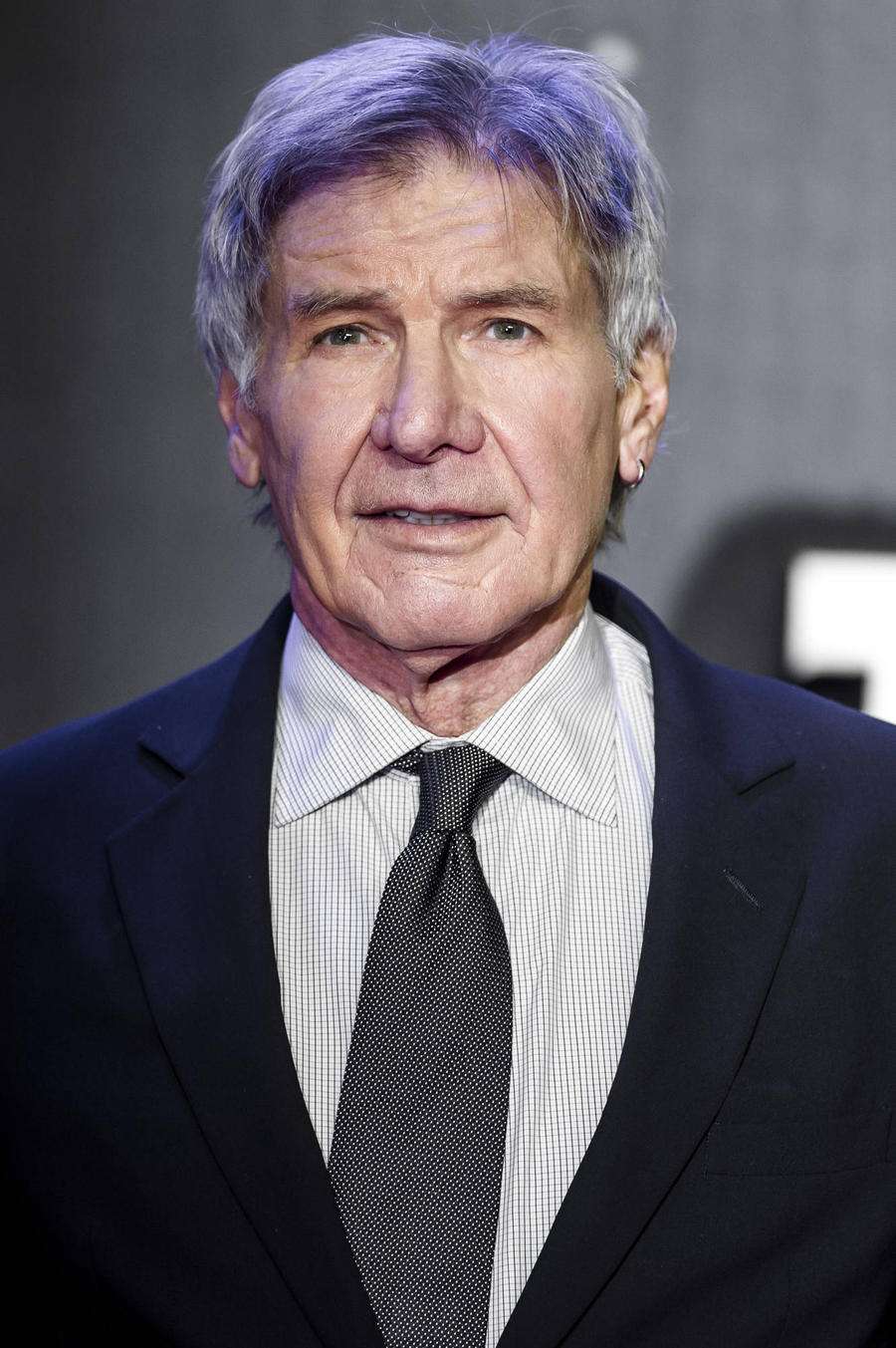 Harrison Ford To Introduce Star Wars Fans To New Disney Attractions In Tv Special