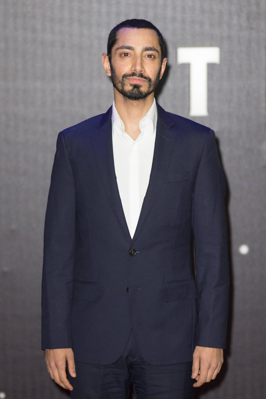 Riz Ahmed Has To Fight For Film Roles