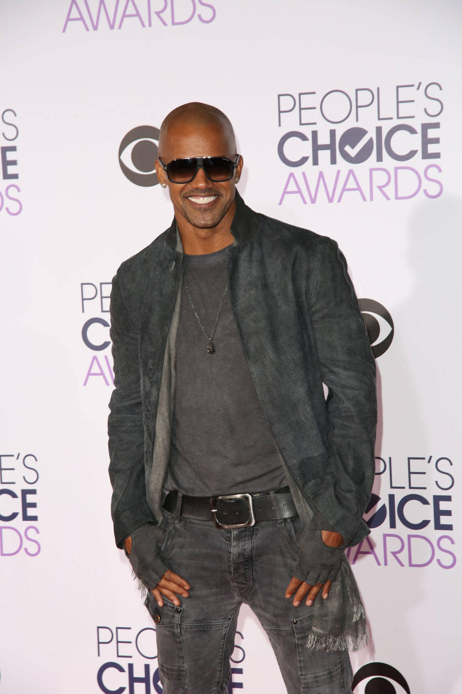 **Spoiler Alert** Original Criminal Minds Star Unexpectedly Exits Show