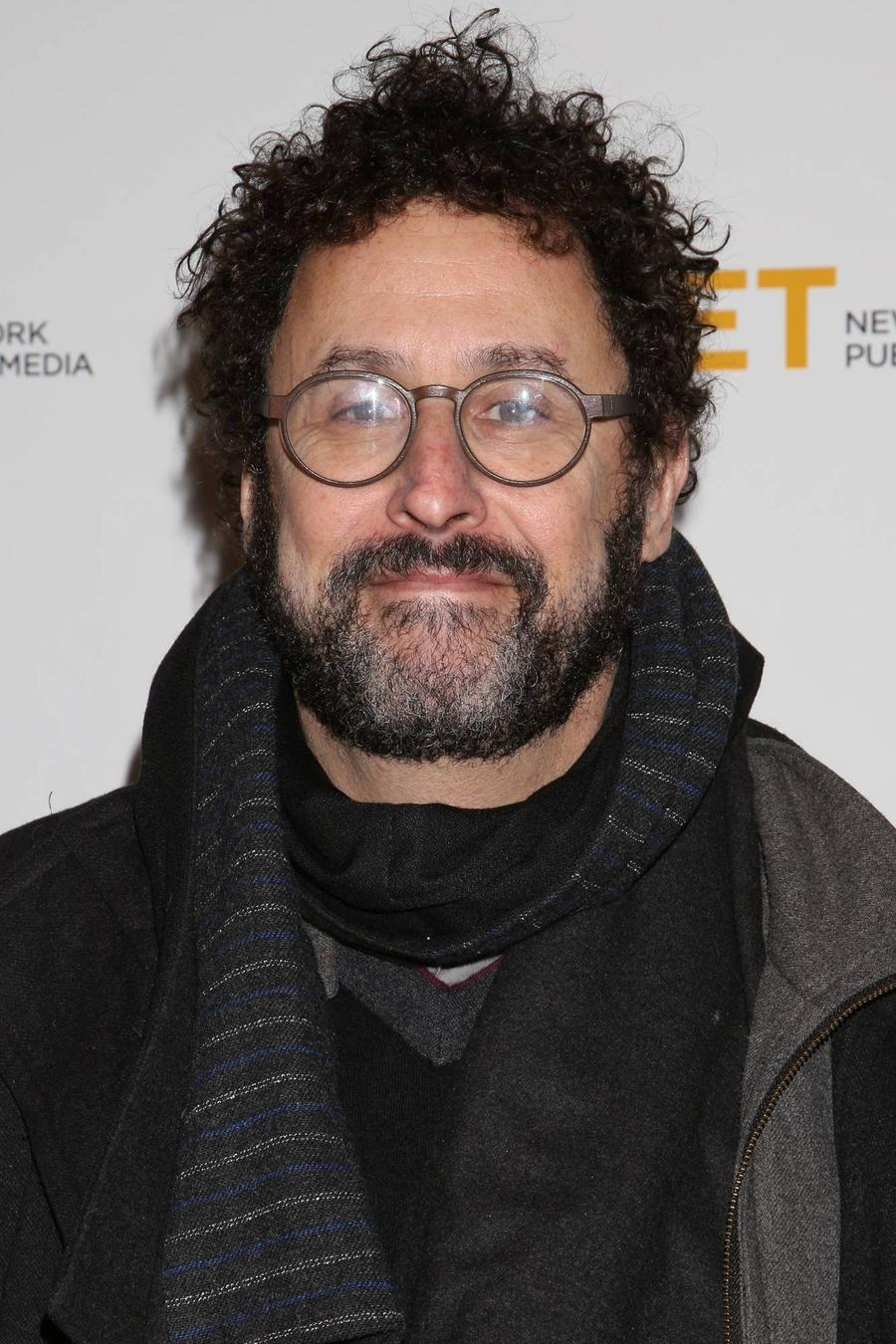 Playwright Tony Kushner Signs On To Denzel Washington's Fences Adaptation