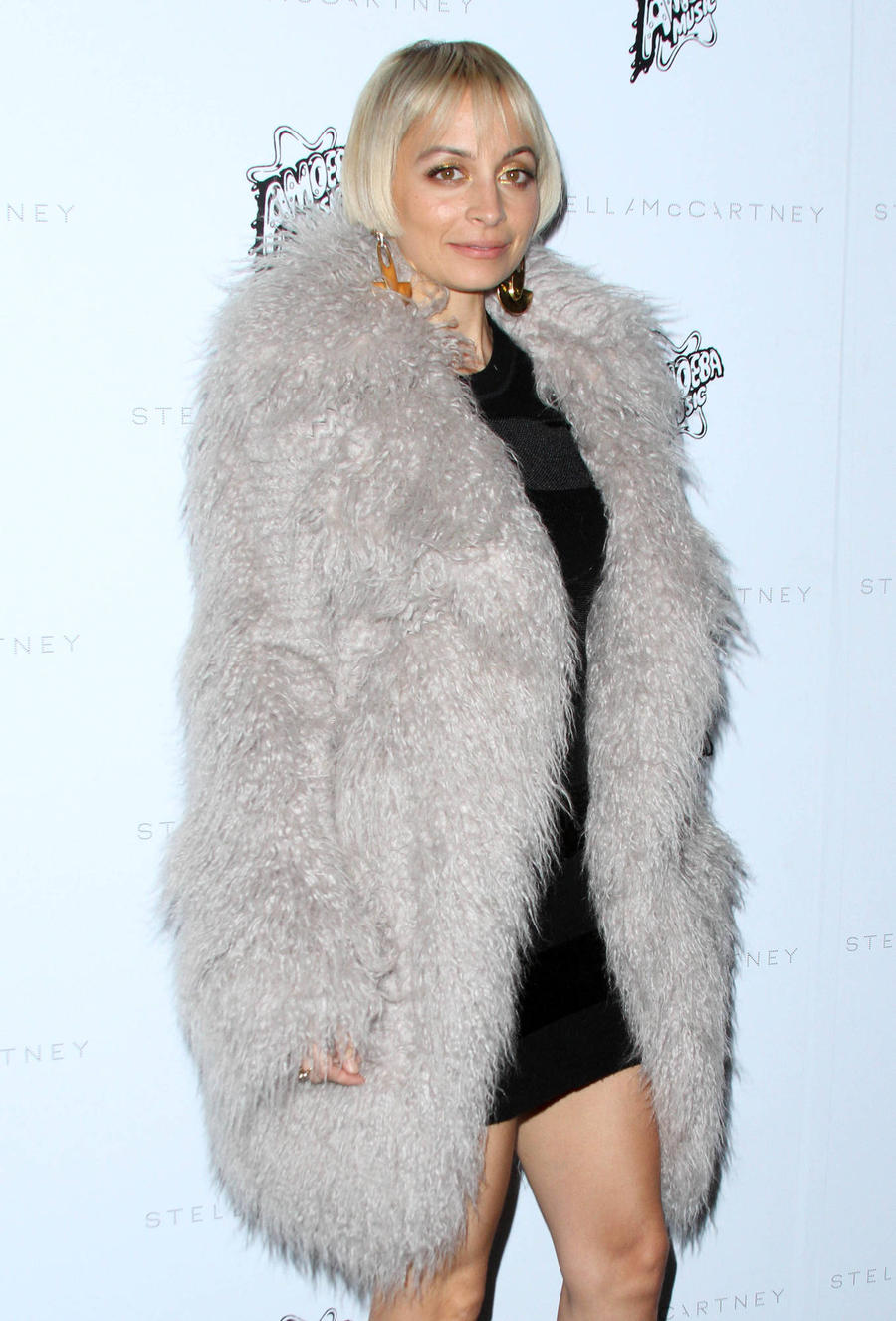 Nicole Richie Lands Role In New Sitcom