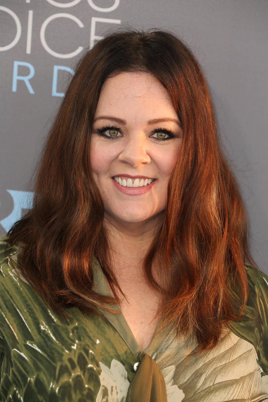 Melissa Mccarthy: 'No One Asked Me To Return For Gilmore Girls Revival'