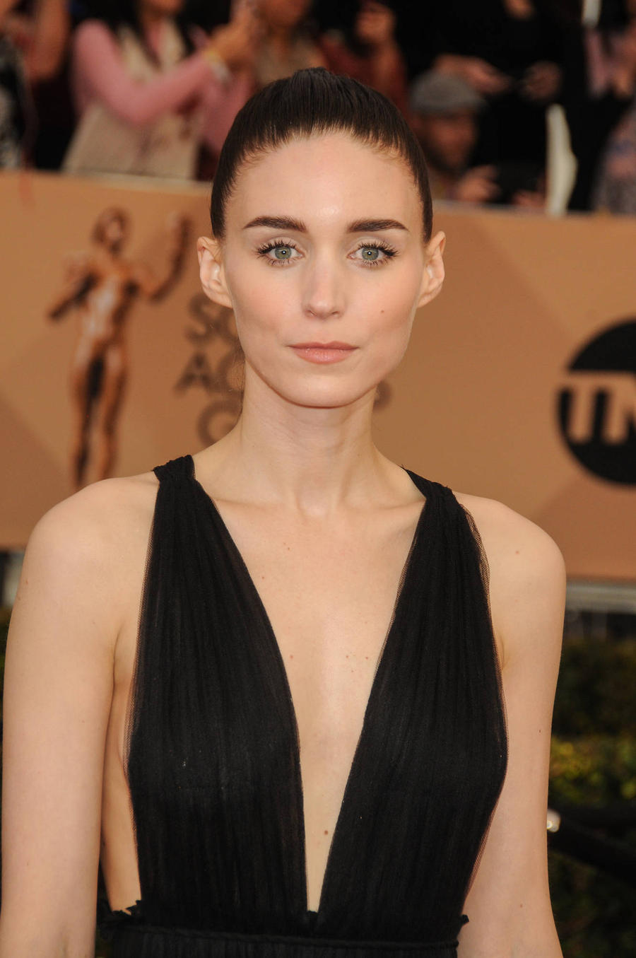 Rooney Mara In Talks To Portray Mary Magdalene In New Biopic