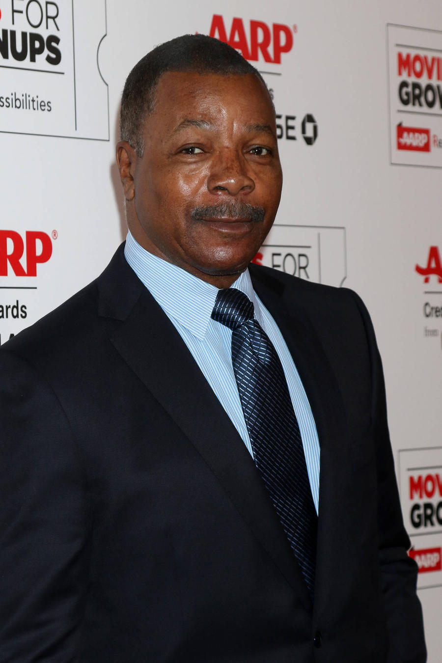 Carl Weathers Pays Tribute To Rocky Co-star Tony Burton