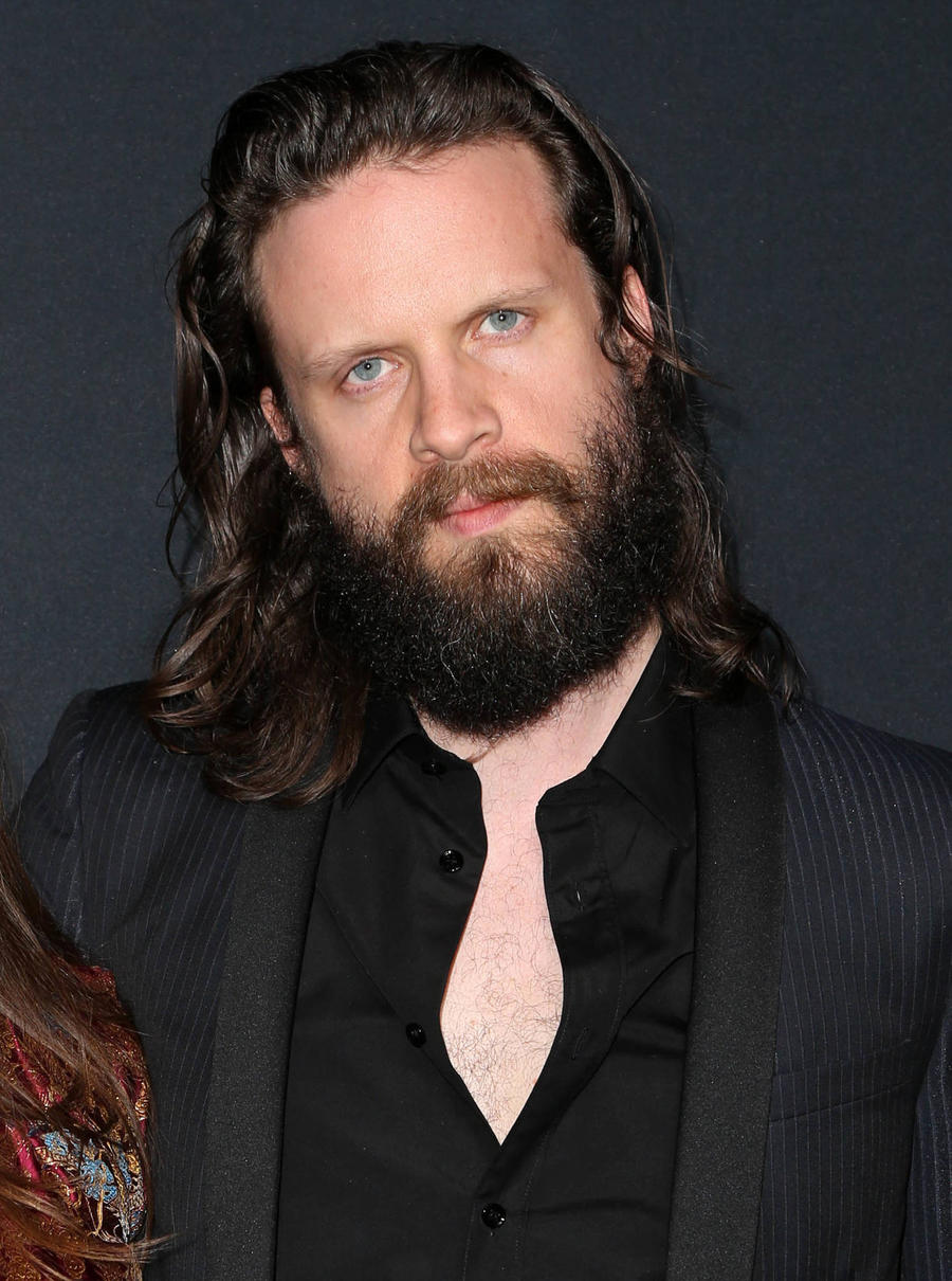 Father John Misty Took Acid Trip At Taylor Swift Gig
