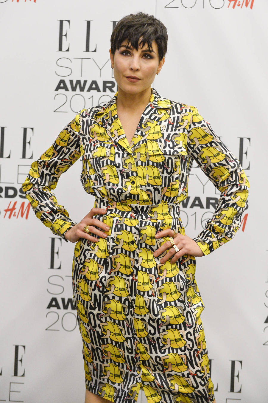 Noomi Rapace Joins Prometheus Sequel