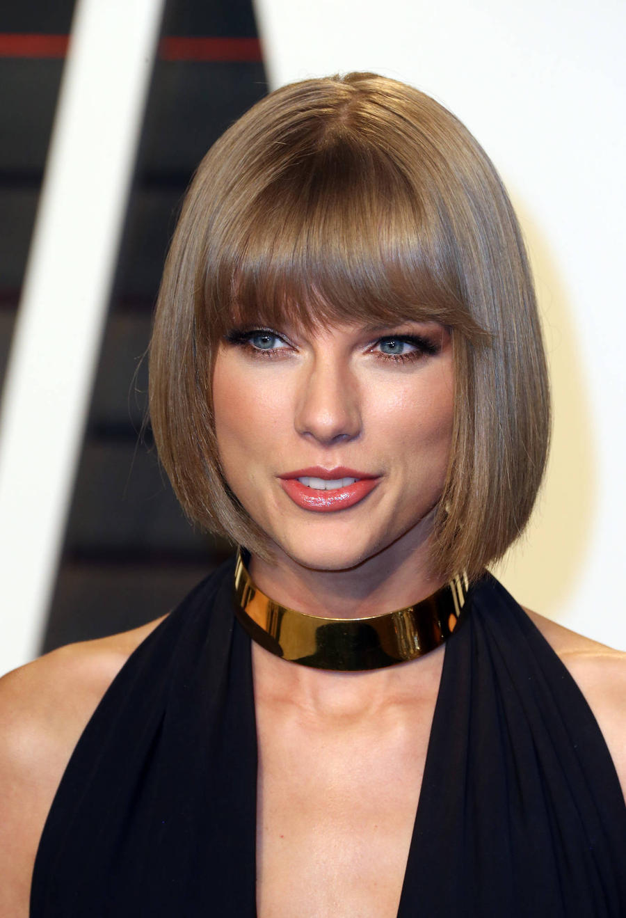 Taylor Swift Shares Sweet Birthday Message For Brother Austin