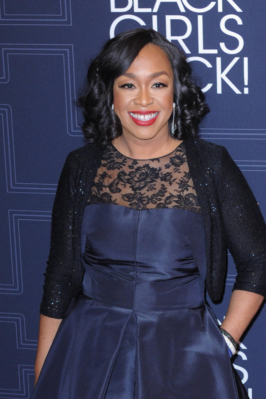 Shonda Rhimes Dismisses Petition Calling For Jesse