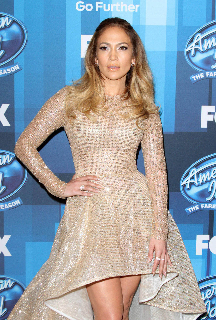 Jennifer Lopez Slashes Property Price Again