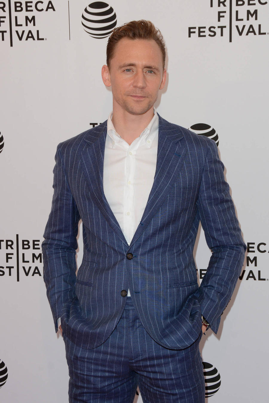 Tom Hiddleston: 'Confused Film Fans Cost Me My Role In Avengers Sequel'