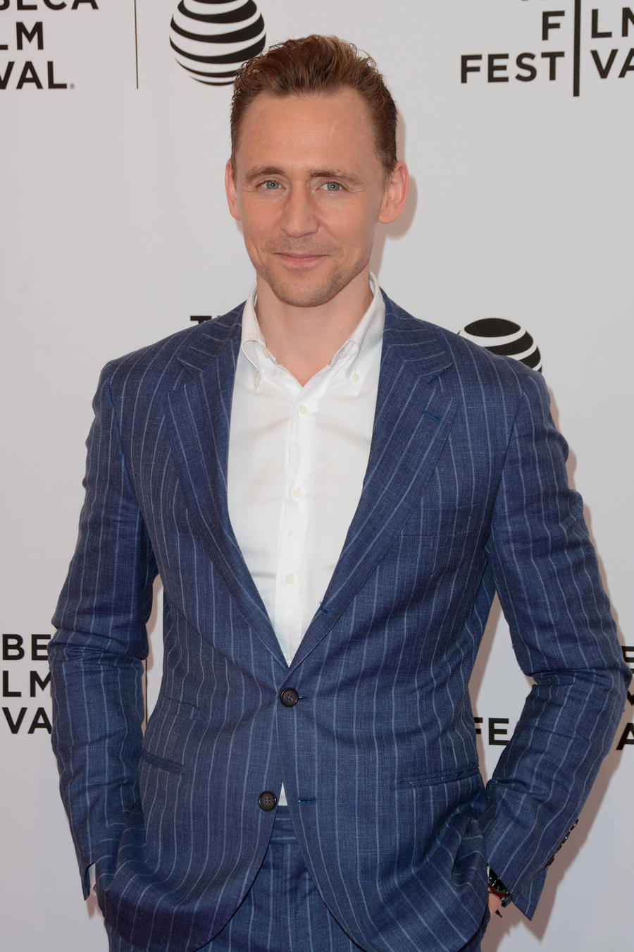 Tom Hiddleston Joins Instagram With Loki Snap