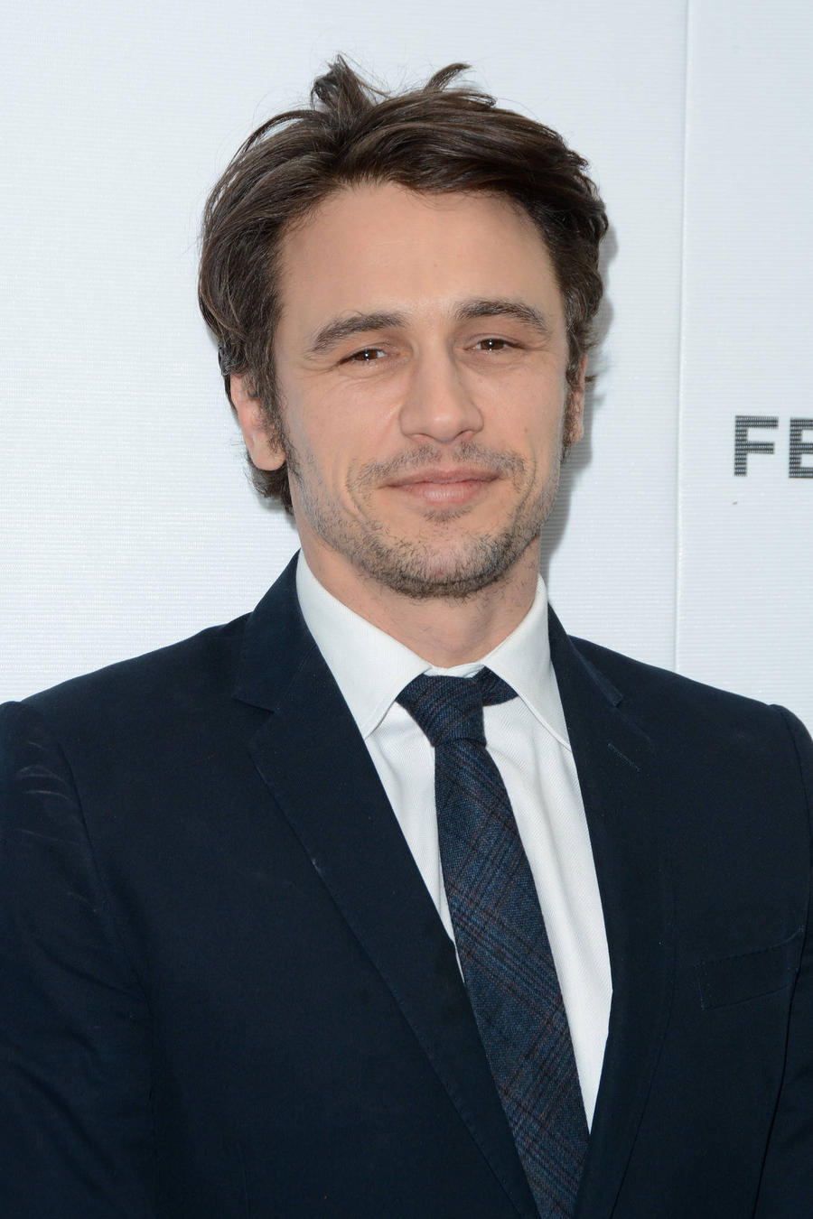 Snapper Sues James Franco Over Alleged Headbutt