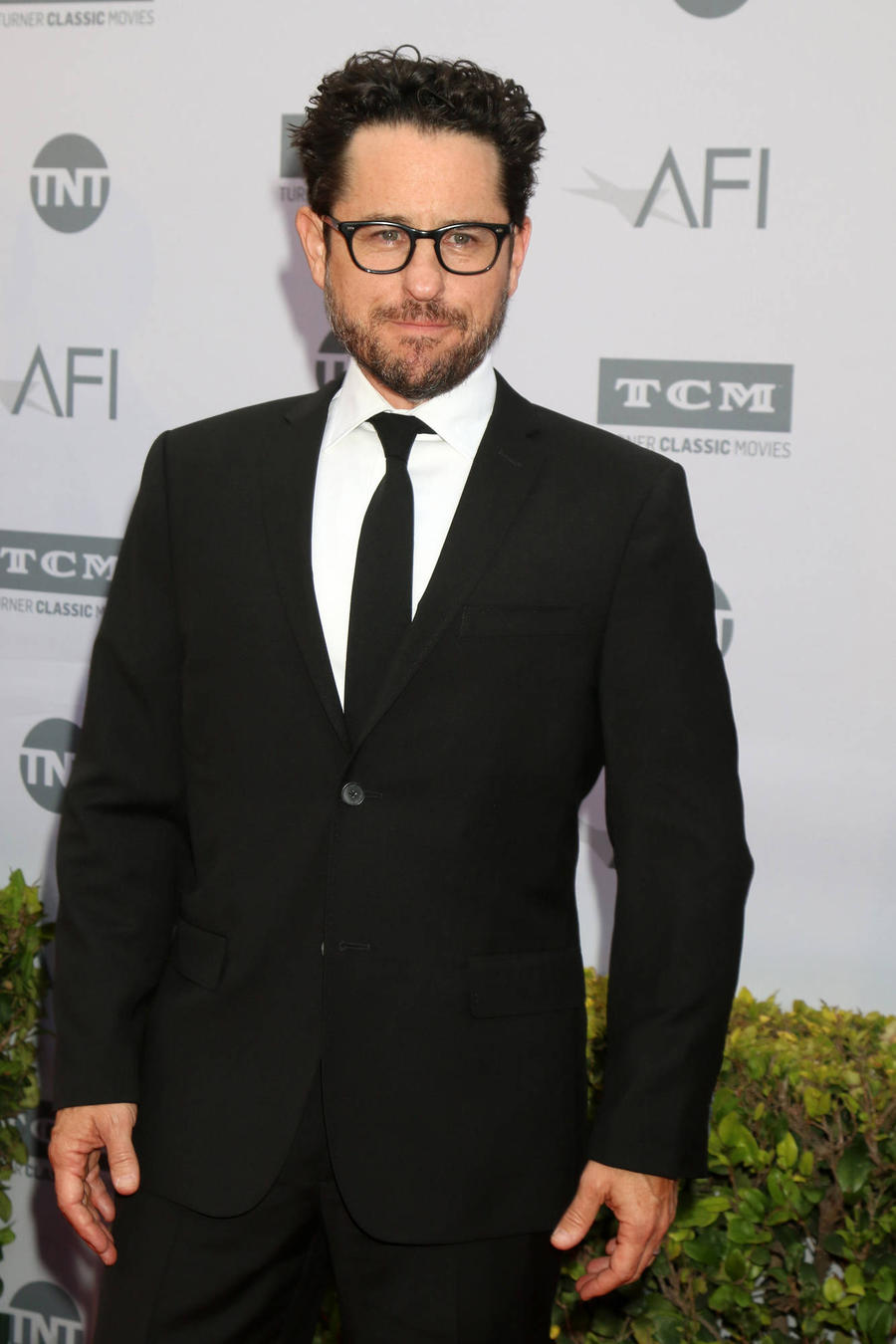 J.j. Abrams Won't Recast Anton Yelchin's Star Trek Role