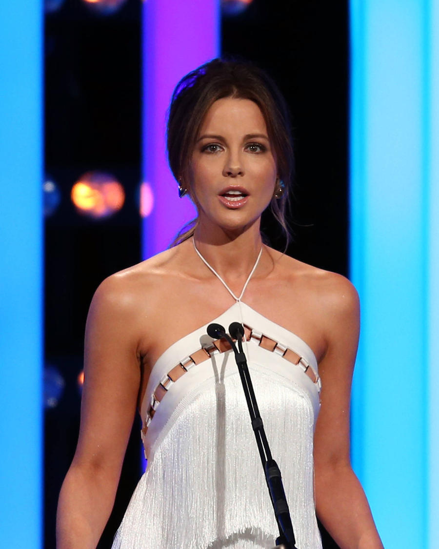Kate Beckinsale To Play Movie Mistress In New Marc Webb Drama