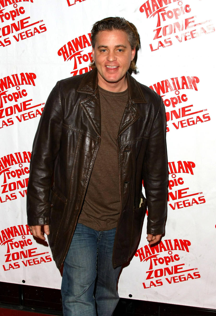 Corey Haim's Mother Threatens Corey Feldman With Legal Action