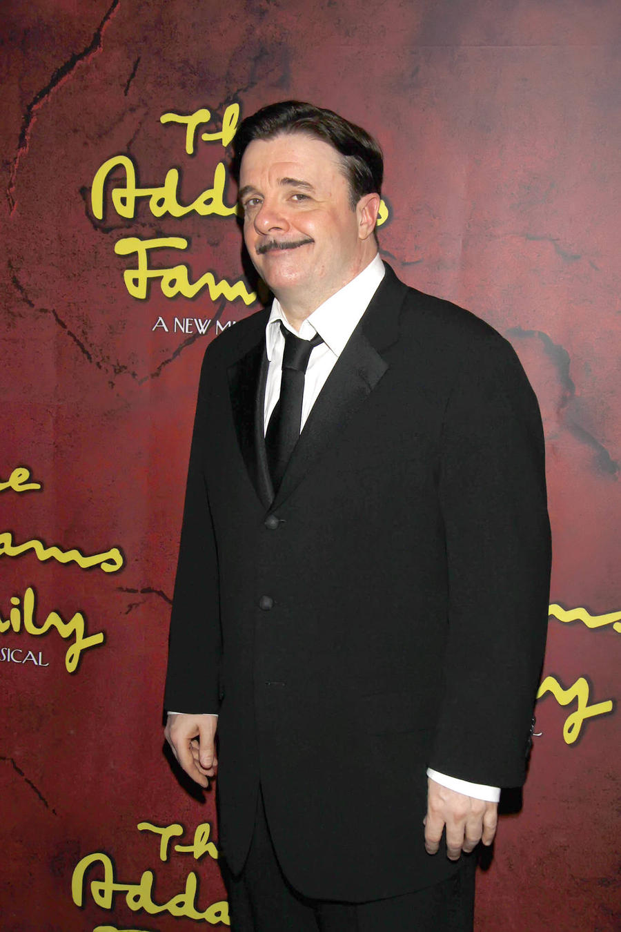 The Addams Family Musical Revival Coming To U.k.