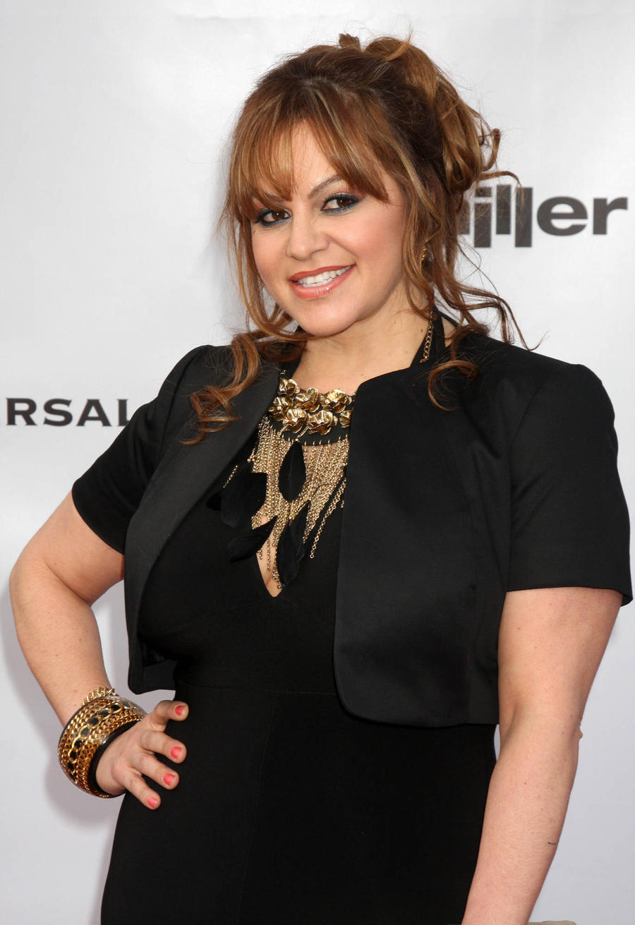 Families Of Jenni Rivera's Entourage In Bid To Enforce $70m Judgement