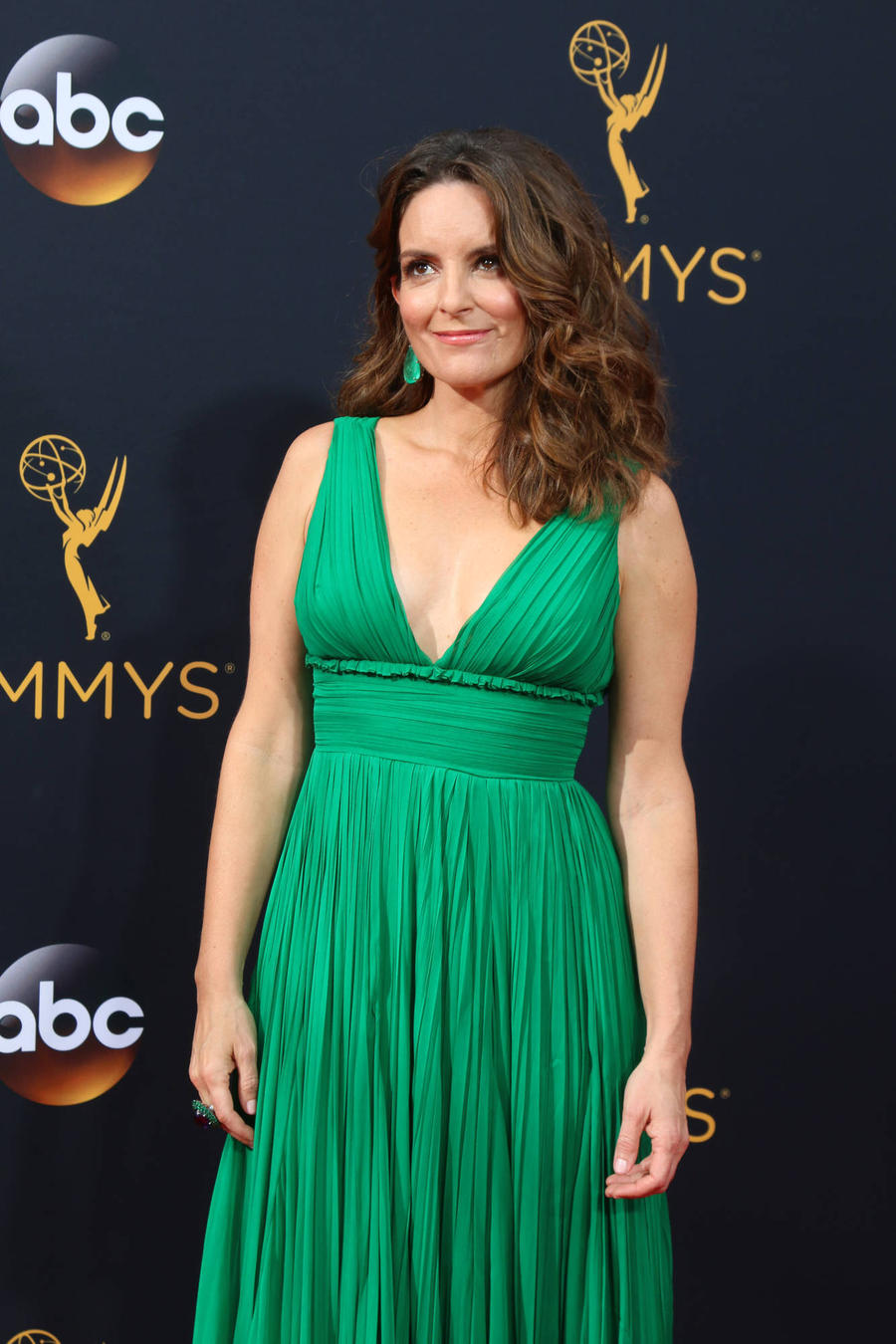 Tina Fey & Ryan Murphy To Be Honoured At Women In Entertainment Breakfast