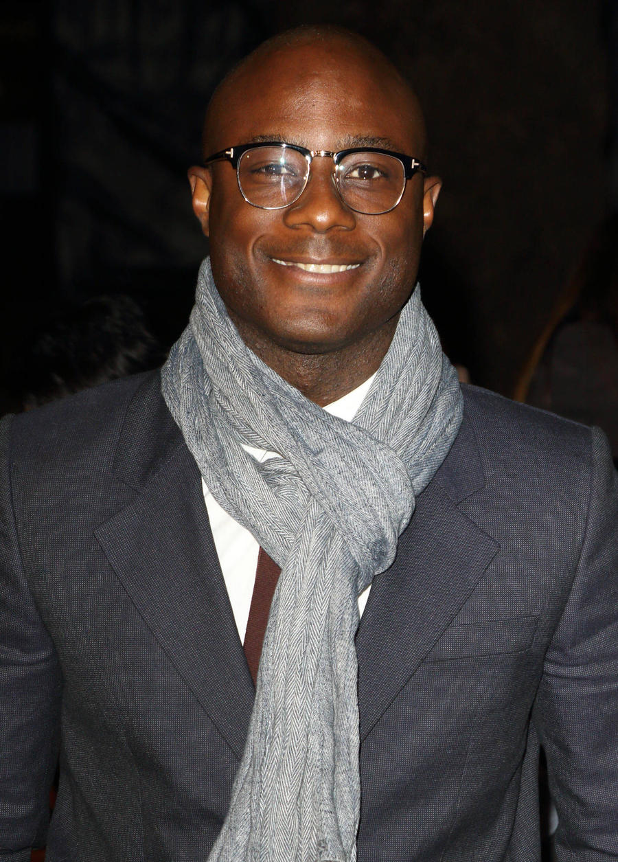 Moonlight Director Barry Jenkins Wins Big At Gotham Awards After Eight Year Hiatus