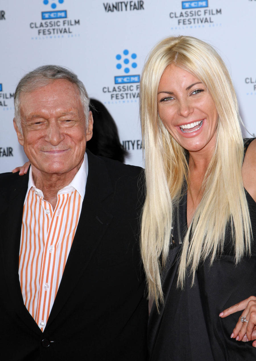 Playboy Magazine 'On Sale For $500million'