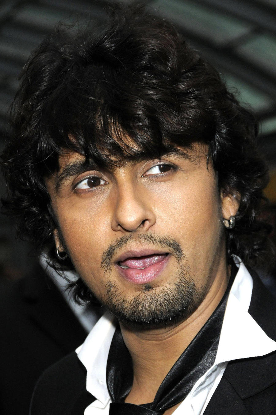 Sonu Nigam's Fury After Flight Crew Warned Over Mid-air Gig