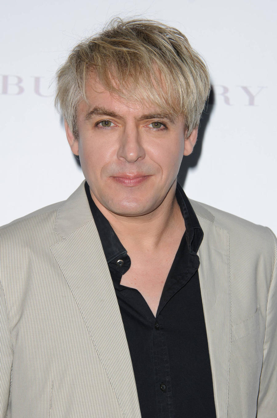 Nick Rhodes: 'David Bowie Will Be A Constant Inspiration'