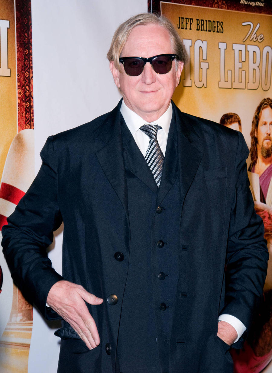 T Bone Burnett Developing Animated Music History Series