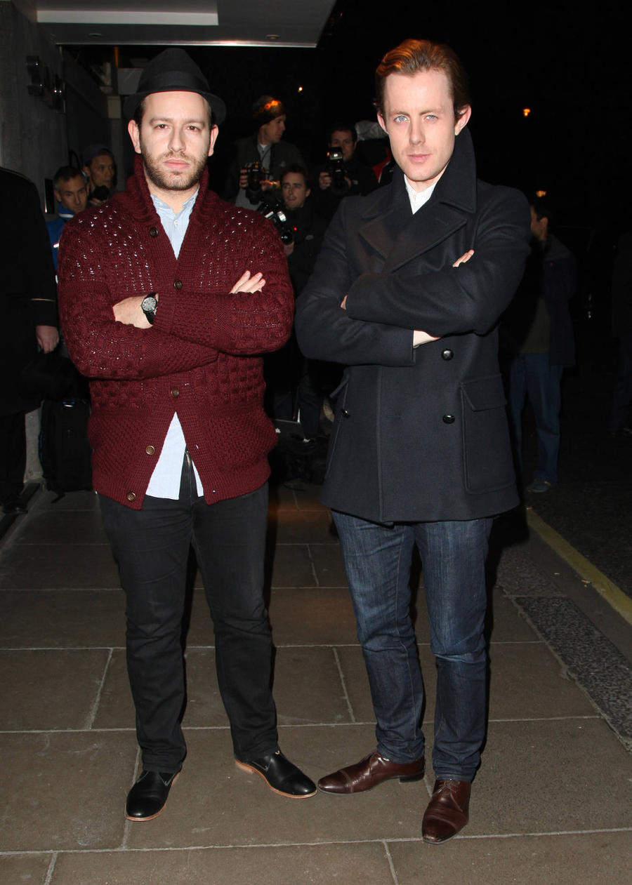 Chase & Status In Plea To Keep London Nightclub Open