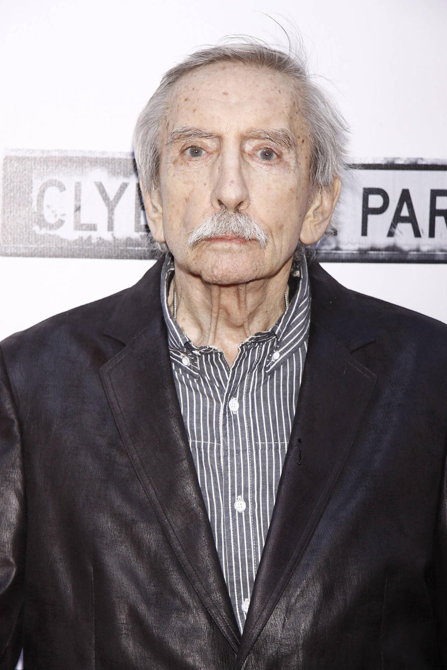Legendary Playwright Edward Albee Dead At 88