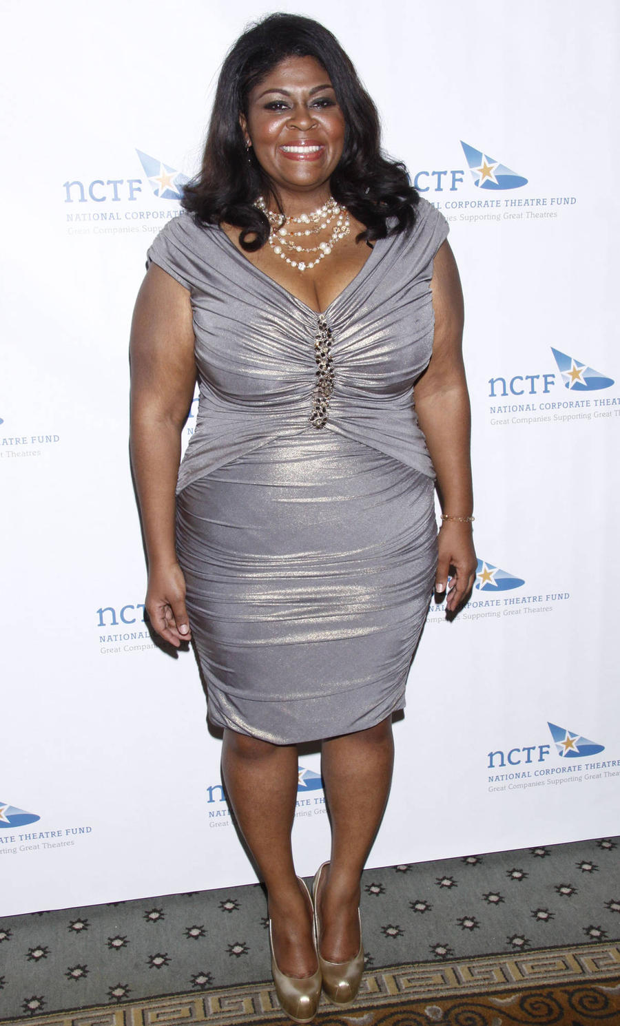 Kim Burrell Dropped As Bmi Honouree After Homosexuality Remarks